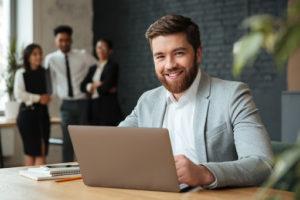 Optimiza tu pronóstico financiero