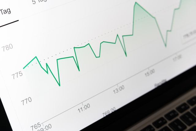 Planifica con business analytics