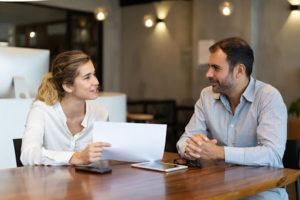 Optimiza tu asesoría financiera ahora