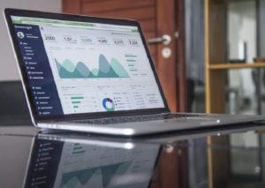 Actualizar tus proyecciones financieras en pandemia