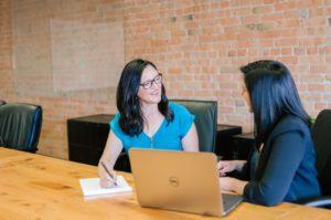 Diferencia tus gestiones de CPA a CFO