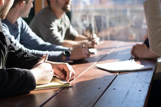 Cómo potenciar la alianza entre CEO y CFO