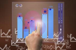 KPI financieros para lograr objetivos