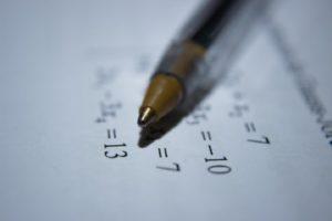 control de gestión presupuestario y ventajas