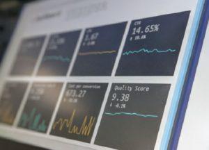 control de gestión presupuestario y sus beneficios